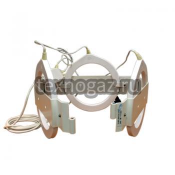 Аппарат магнитотерапевтический АЛИМП-1 - часть комплекта