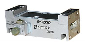 Модуль НВЧ U M321002 фото 1