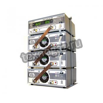 Источник питания BVP Pro 60V/100A RS-232 - фото