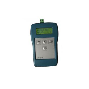 Батарейный источник тока БИТ-2-ТК