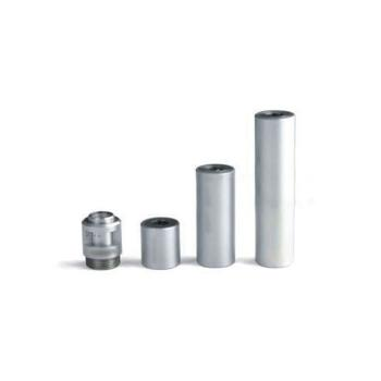 Динамометр для калибровки микрометров и скоб ДМ-3