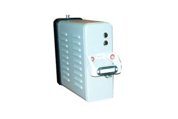 Генератор контрольный штепсельный ГКШ-М фото1