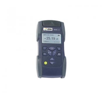 Измеритель уровня мощности OLP-55 фото 1