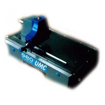 Устройство изготовления ножей для ультрамикротома SEO-Glass Maker фото 1