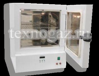 Сушильный электрический шкаф ШС-40