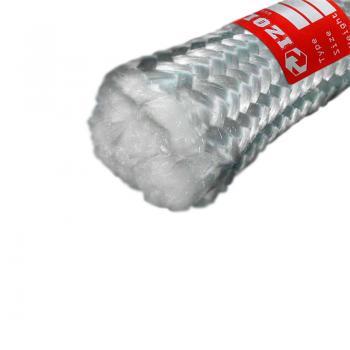 Шнур теплоизоляционный IZOPACK-132 фото 1