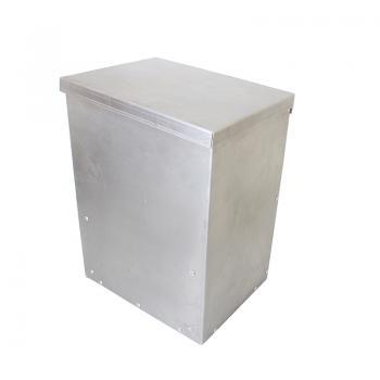 Сумка-холодильник для проб воды СХВ-4, СХВ-8 - фото 3