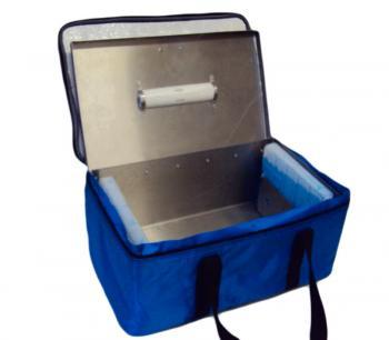 Сумка-холодильник типа С-13