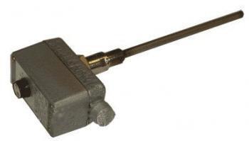 Терморегулятор ТУДЭ - 7М1 фото 1