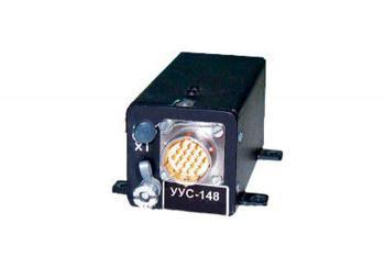Фото устройства усиления сигналов УУС-148
