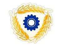 Житомирский механический завод СВТП Механик - логотип