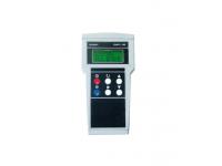 Прибор измерительный переносной ПИП-1М фото 1