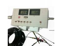 Фото измерителя влажности  БВД-3М