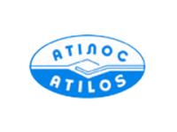Атилос