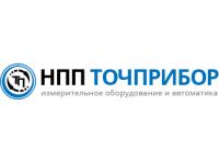 Механотрон - логотип