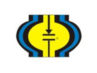 ГСКТБ Института физики НАН