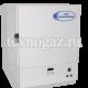 Шкаф сушильный стерилизационный сухожарочный типа ШС-40